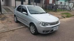 Fiat Palio ELX 30 anos 4pt completo ano 2007 - 2007