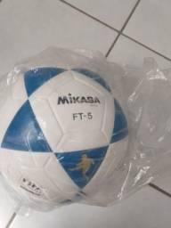 a537380d1391f Futebol e acessórios no Espírito Santo - Página 4