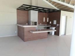 Apartamento 3 quartos com suíte - Negrão de Lima - Excelente acabamento