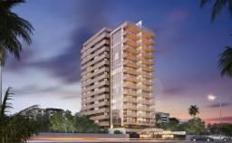 Apartamento à venda com 4 dormitórios em Jatiúca, Maceió cod:62