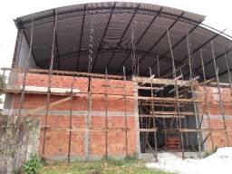 Galpão com 1.200m² em Castanhal br 316 por 1.600.000,00 zap 988697836