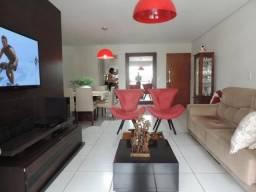 Apartamento à venda com 4 dormitórios em Jatiúca, Maceió cod:56