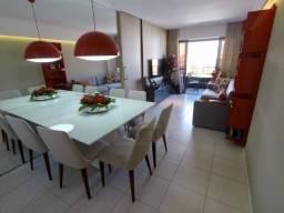 Apartamento à venda com 2 dormitórios em Jatiúca, Maceió cod:109