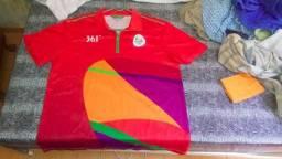 Camisas e camisetas Masculinas no Rio de Janeiro e região 7d6e8f3ff0d11