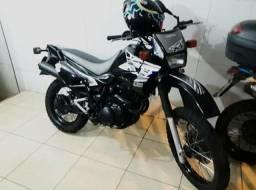 Motos em São Paulo - Página 4  ce743b5bca68a