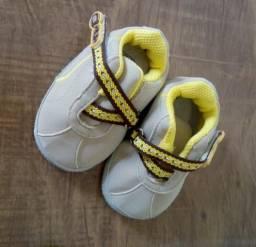 Roupas de bebês e crianças - Marília f88af3c0d1672
