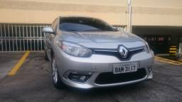 Renault Fluence Privilege 2.0 Aut Prata 26.000 KM - 2016