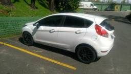 Ford New Fiesta S 1.5 2015 111cv - 2015