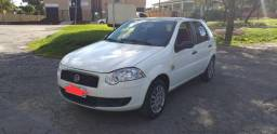 Fiat Palio Attractive 2011 1.4 Flex 4p - 2011