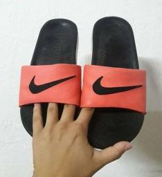 Sandália Nike Original 33/34