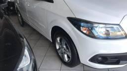 Vende-se Chevrolet Prisma LT, 1.4, 2015, completo - 2015