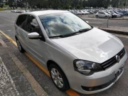 Volkswagen POLO 1.6 2013 - 2013