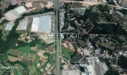 Terreno à venda em Colina da bela vista, Louveira cod:AR007128