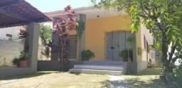PF - Casa na Praia Enseada dos Golfinhos 4 Quartos 2 Suítes 140m²