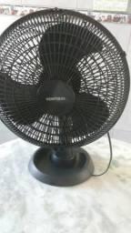 Ventilador ventisoll 30 cm