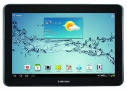 Samsung Galaxy Tab 2 10.1 P5100 Com garantia e nota fiscal