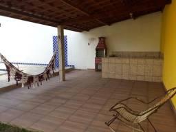 Chácara no Pilar