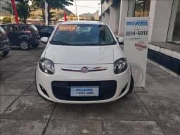 Fiat Palio Sporting R$5.000 + 699,00 Fixas - 2013