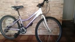 ec35294fc Ciclismo - Zona Sul