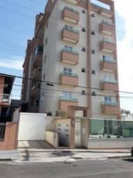Apartamento à venda com 2 dormitórios em Floresta, Joinville cod:V05482