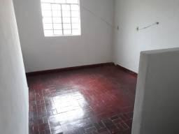 Casa para alugar com 3 dormitórios em Jardim montanhês, Belo horizonte cod:2631