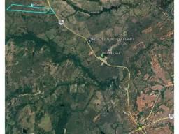 Chácara à venda em Zona rural, Varzea grande cod:22801