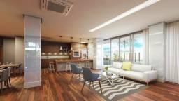 Apartamento à venda com 2 dormitórios em João paulo, Florianópolis cod:HI72124