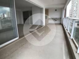Apartamento Residencial MasterPiece 4 quartos no Setor Bueno em Goiânia