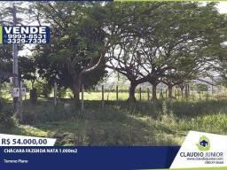 Chacara Venda Fazenda Nata Londrina ( Estrada do Limoeiro )