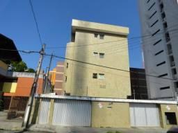 AP0291 - Apartamento 86m², 2 Quartos, 1 Vaga, Ed. Ana Pessoa, Aldeota