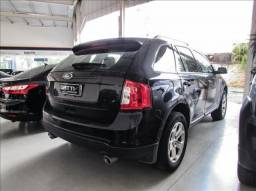 Ford Edge 3.5 Sel v6 24v - 2011