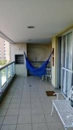 Vende-se apartamento Solar do Lago em frente ao Shopping Campo Grande
