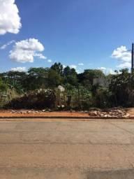 Lote 777m² Jardim América