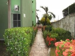 Apartamento à venda, 60 m² por R$ 160.000,00 - Parangaba - Fortaleza/CE