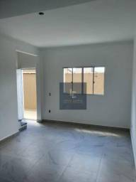 Sobrado com 2 dormitórios à venda, 60 m² por R$ 244.900 - Jardim Belém - São Paulo/SP
