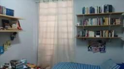 Casa à venda, 4 quartos, Calafate - Belo Horizonte/MG