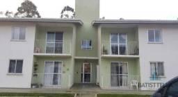 Apartamento com 3 dormitórios à venda, 65 m² por R$ 214.000,00 - Vargem Do Bom Jesus - Flo
