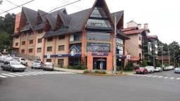 Escritório para alugar em Centro, Gramado cod:259325