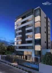 Apartamento à venda com 3 dormitórios em Balneário santa clara, Itajaí cod:21793