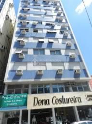 Apartamento para alugar com 2 dormitórios em Centro, Novo hamburgo cod:251110