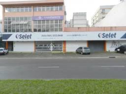 Galpão/depósito/armazém para alugar em Centro, Novo hamburgo cod:299625