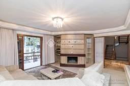 Casa para alugar com 5 dormitórios em Vila ipiranga, Porto alegre cod:295422