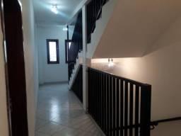 Casa para alugar com 2 dormitórios em Residencial santa paula, Jacarei cod:L7692
