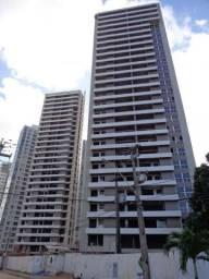 Título do anúncio: Apartamento à venda com 3 dormitórios em Altiplano cabo branco, João pessoa cod:22415