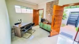 Prédio inteiro à venda com 2 dormitórios em Amambaí, Campo grande cod:BR0OU11700