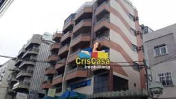 Apartamento, 70 m² - venda por R$ 560.000,00 ou aluguel por R$ 1.500,00/mês - Centro - Cab