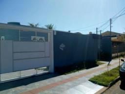 Casa à venda com 5 dormitórios em Vila taveirópolis, Campo grande cod:BR6CS10698
