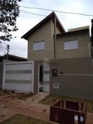 Casa à venda com 3 dormitórios em Parque dos novos estados, Campo grande cod:BR3SB10766