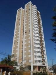 Apartamento à venda com 3 dormitórios em Guarani, Novo hamburgo cod:18557