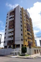 Apartamento para alugar com 3 dormitórios em Estados, João pessoa cod:10273